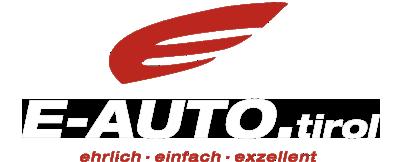 HWS || ZH E-AUTO.tirol GmbH
