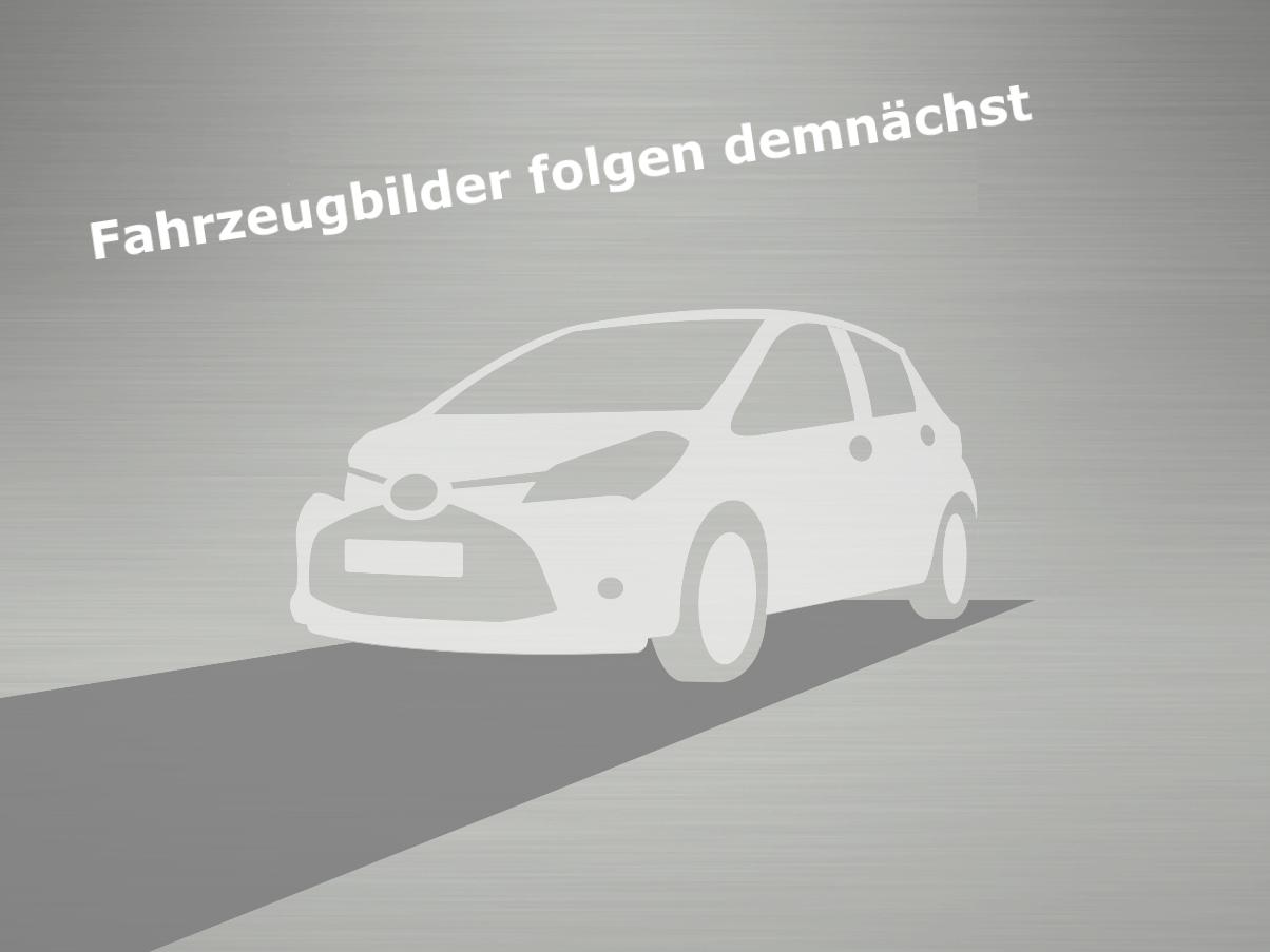 Toyota Yaris 1,5 HYBRID *100PS * SERVICEGEPFLEGT *KAMERA bei ZH E-AUTO.tirol GmbH in